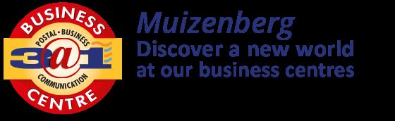 3@1 Muizenberg